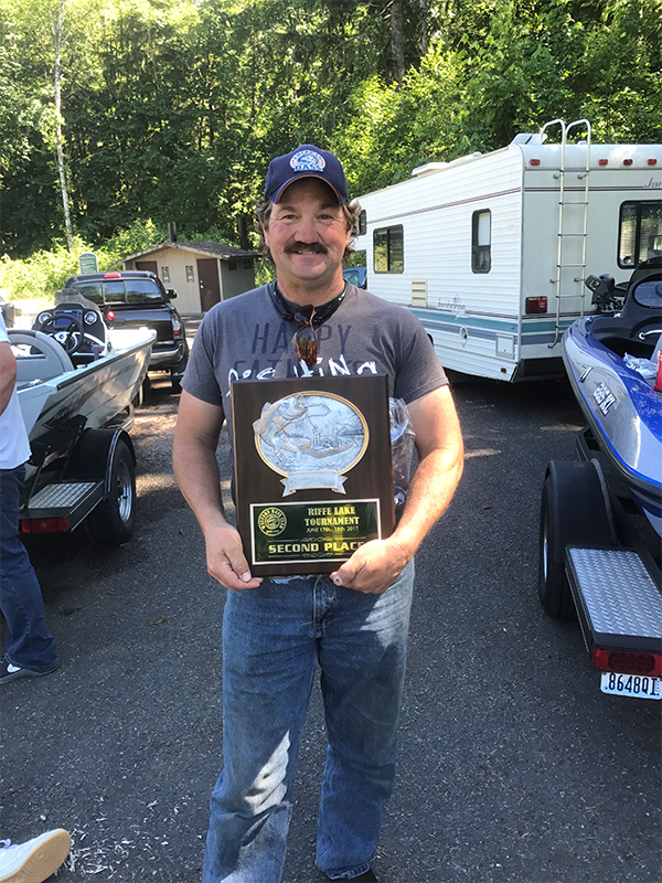 Brian_Walker_-_2nd_place_800_x_600_px.png