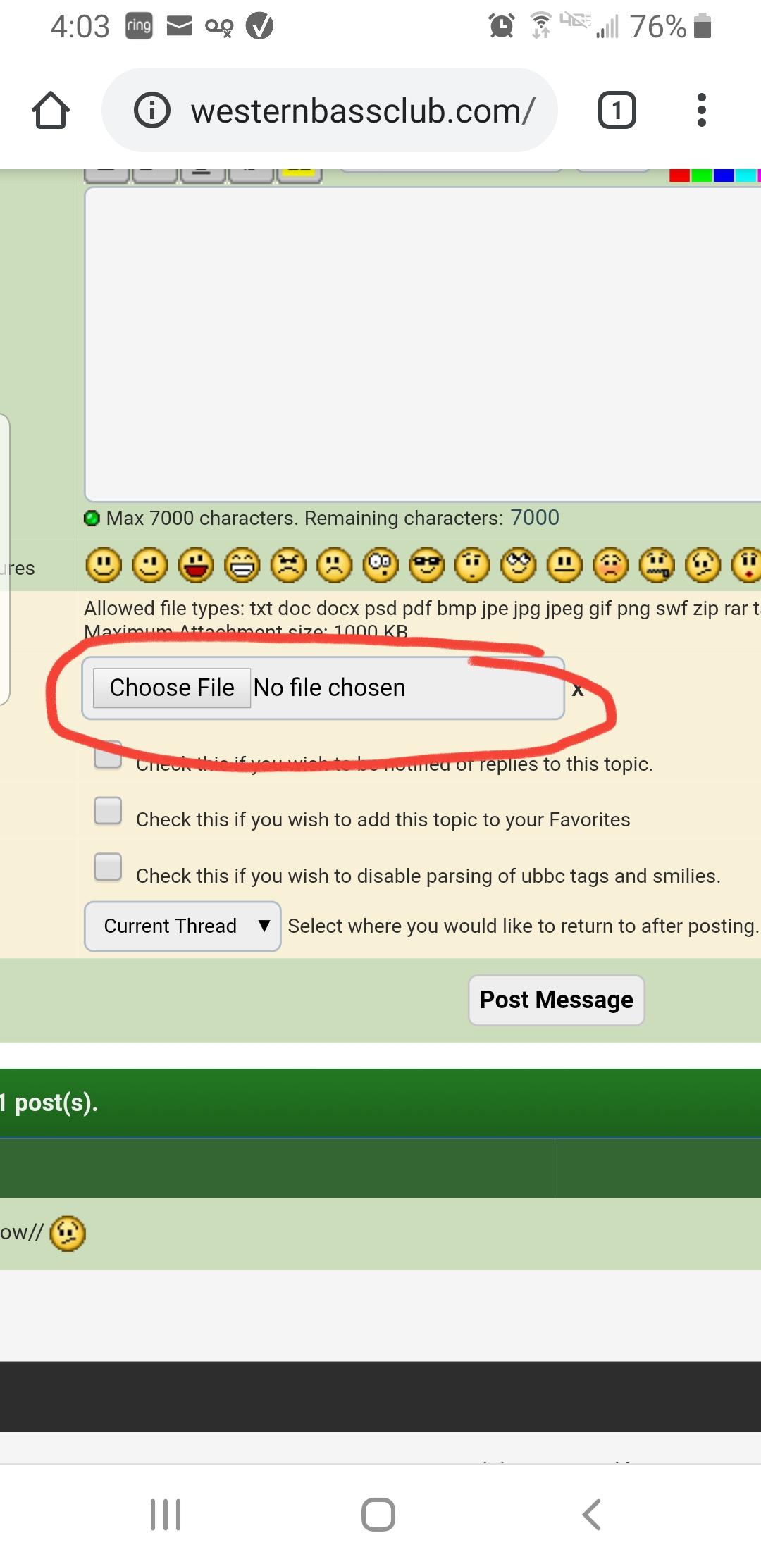 Screenshot_20200731-160404_Chrome.jpg