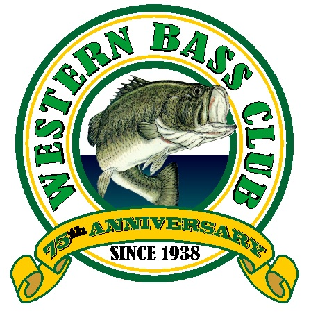 WESTERN_BASS_CLUB_logo_001.jpg
